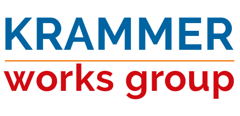Krammer Group